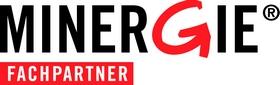 minergie_logo_1